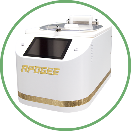 Cee® Apogee™ Spin Coater