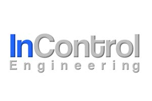 InControl Engineering