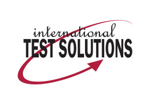International Test Solutions